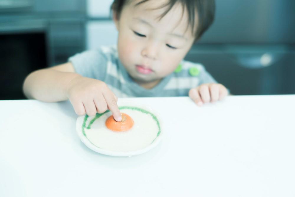 こどもと一緒に育てて、学んで、食べられる!キッチン菜園にチャレンジ♪