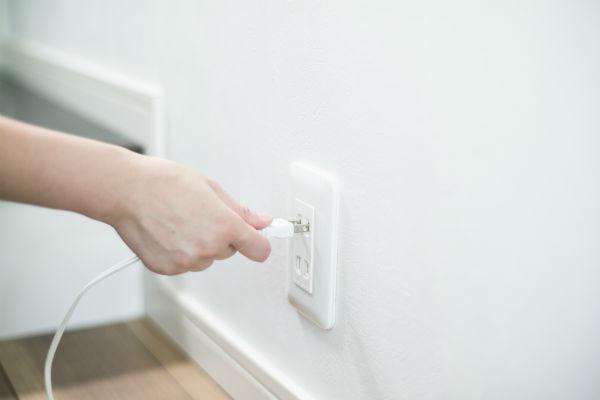 電気代が節約できる?!来年からスタートする電力自由化の波に乗れ!