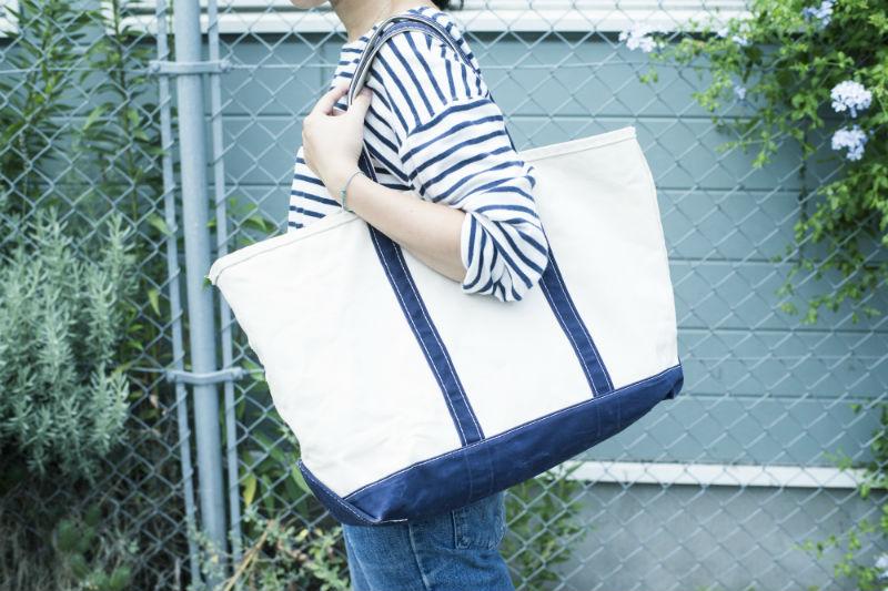 赤ちゃんとお出かけするママのバッグには何が入ってる?必需品から便利グッズまで♪