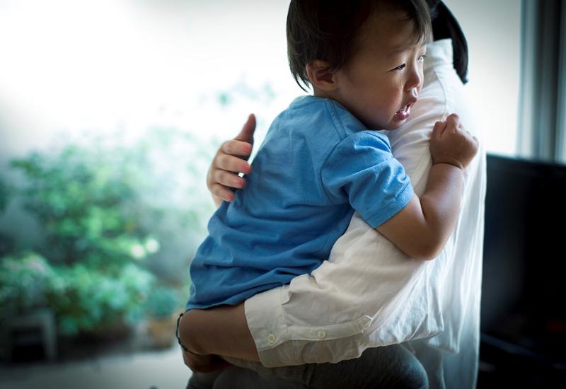 【夜泣き対策】助産師さんがオススメ!夜泣きを減らせる5つの工夫