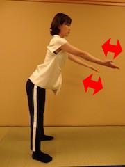 hahacoco_0930_kubikata_06.jpg