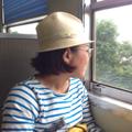 羽生田由香